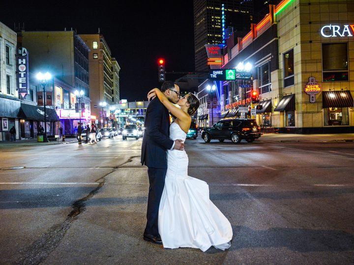 Tmx 1415458021376 Image0961 Minneapolis wedding planner