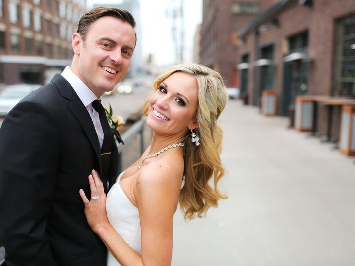 Tmx 1415458283696 Lukatoddwed 1 Of 1 Minneapolis wedding planner