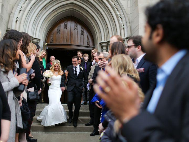 Tmx 1415458329724 Lukatoddwedding 1 Of 1 6 Minneapolis wedding planner