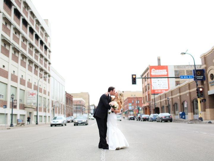 Tmx 1415458417146 Lukatoddwedding 1 Of 1 17 Copy Minneapolis wedding planner