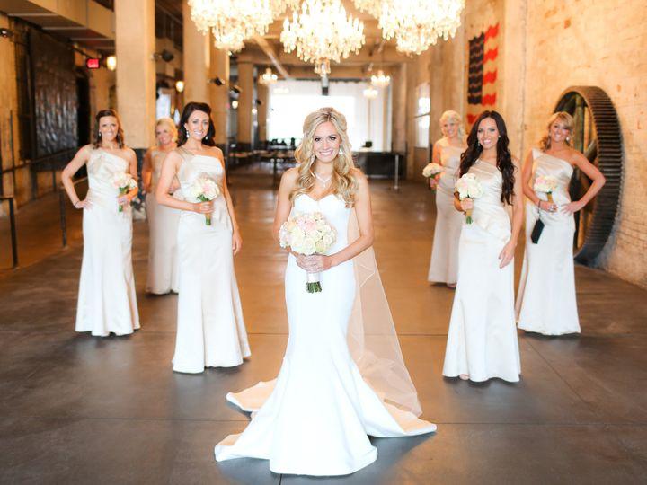 Tmx 1415458465990 Lukatoddwedding 1 Of 2 Minneapolis wedding planner