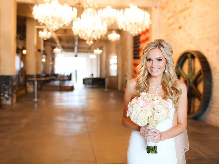Tmx 1415458511619 Lukatoddwedding 2 Of 2 Minneapolis wedding planner