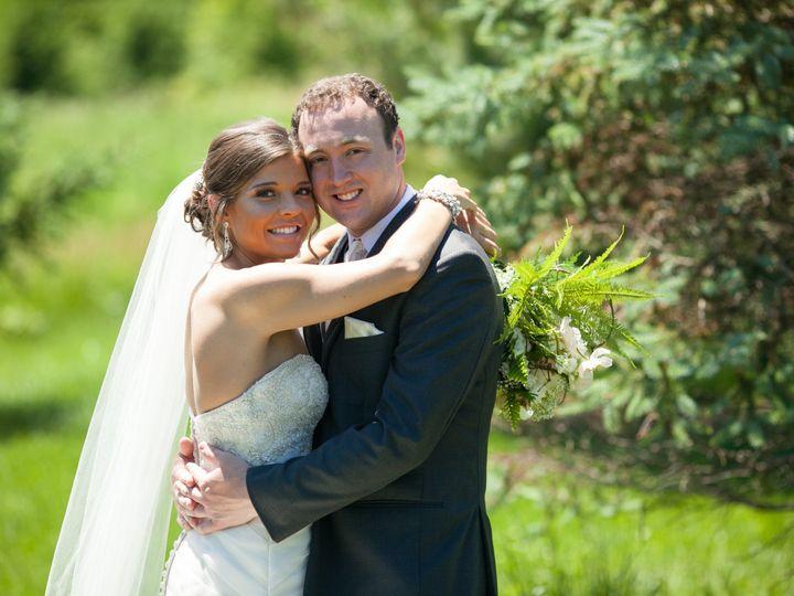 Tmx 1415458779558 Jenny  Ben Wedding 0009 Minneapolis wedding planner