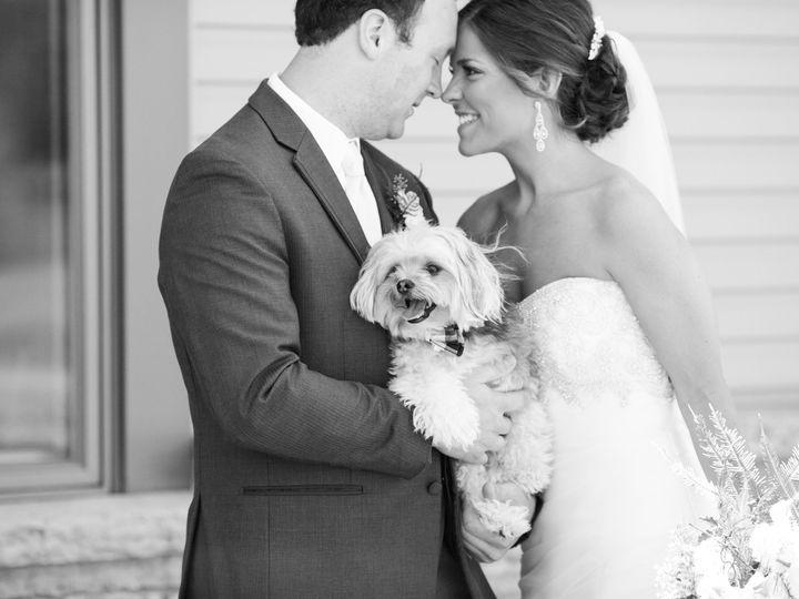 Tmx 1415458813100 Jenny  Ben Wedding 0015 Minneapolis wedding planner