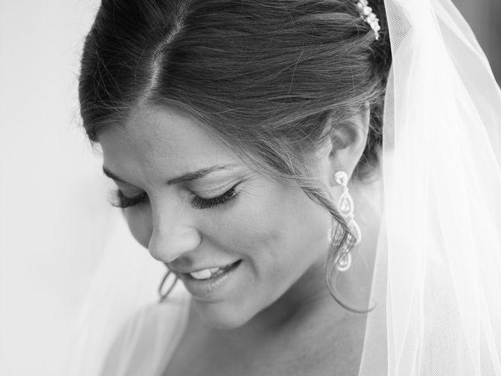 Tmx 1415458835336 Jenny  Ben Wedding 0017 Minneapolis wedding planner