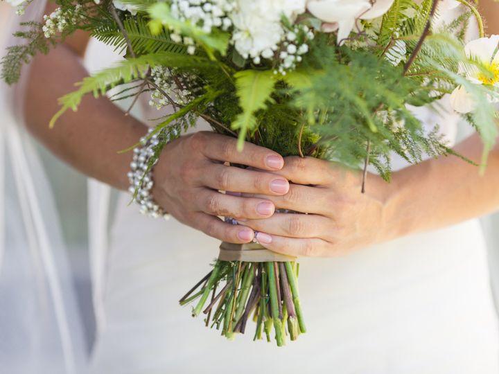 Tmx 1415458857006 Jenny  Ben Wedding 0018 Minneapolis wedding planner