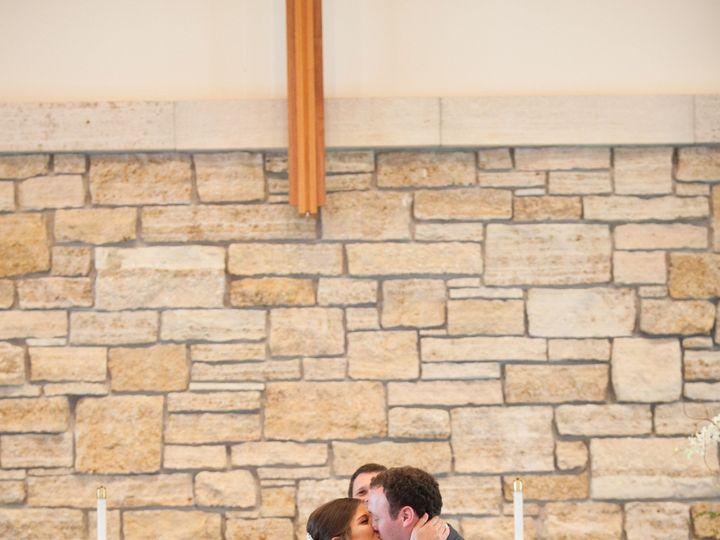 Tmx 1415458905852 Jenny  Ben Wedding 0030 Minneapolis wedding planner