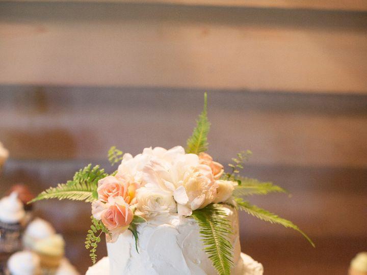 Tmx 1415458930543 Jenny  Ben Wedding 0038 Minneapolis wedding planner