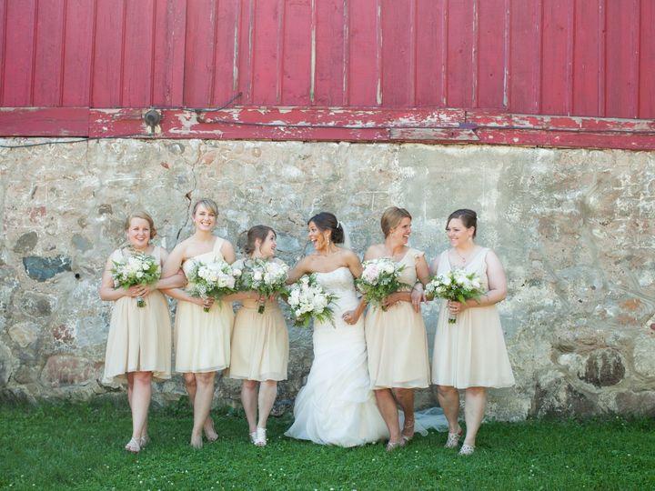 Tmx 1415458956148 Jenny  Ben Wedding 0049 Minneapolis wedding planner