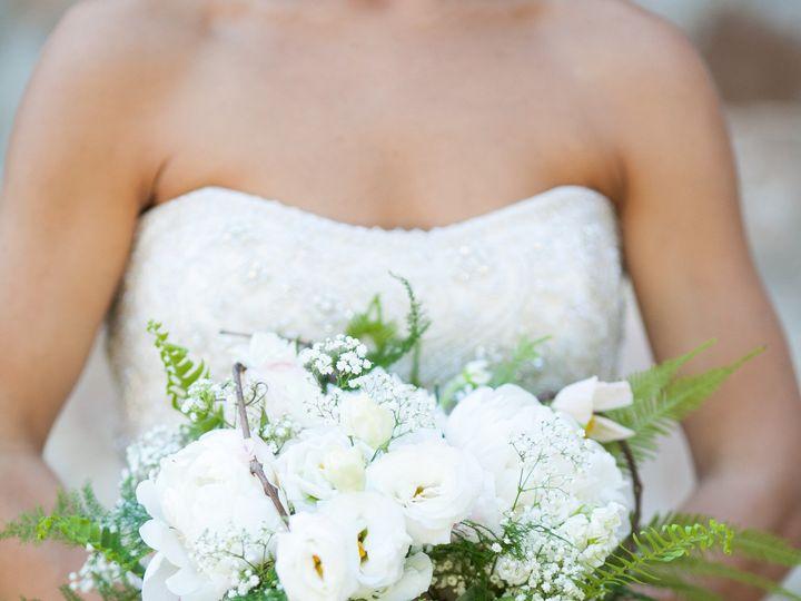Tmx 1415458980560 Jenny  Ben Wedding 0057 Minneapolis wedding planner
