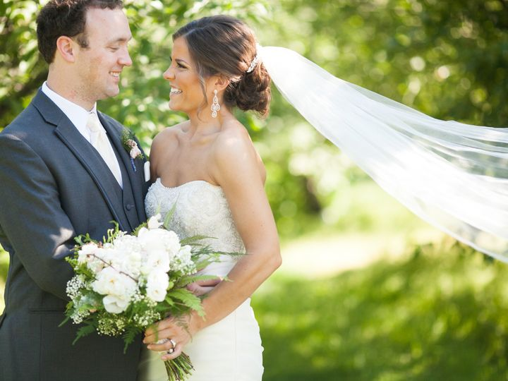 Tmx 1415459028722 Jenny  Ben Wedding 0067 Minneapolis wedding planner