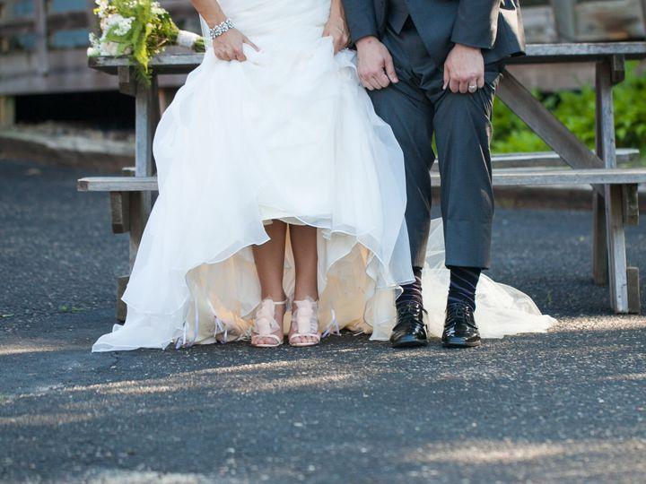 Tmx 1415459050428 Jenny  Ben Wedding 0084 Minneapolis wedding planner