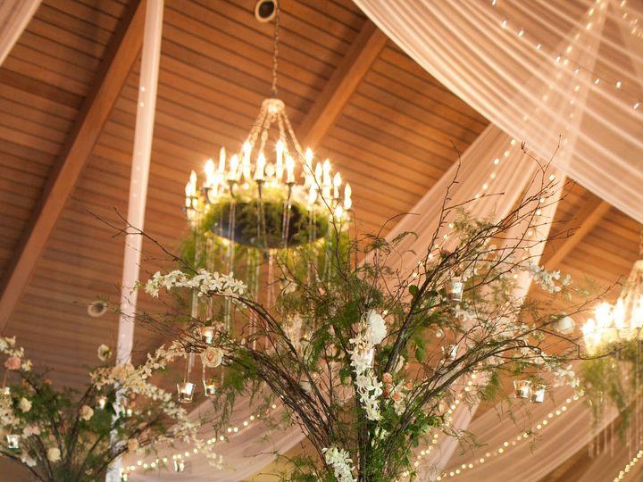 Tmx 1415459068803 Jenny  Ben Wedding 0086 Minneapolis wedding planner