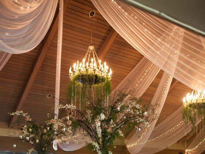 Tmx 1415459097164 Jenny  Ben Wedding 0087 Minneapolis wedding planner