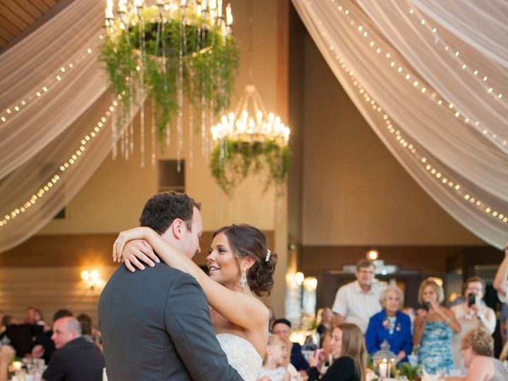 Tmx 1415459123097 Jenny  Ben Wedding 0090 Minneapolis wedding planner