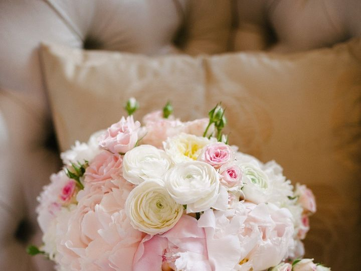 Tmx 1415459288134 20140628 Sarahdanny 19 Minneapolis wedding planner