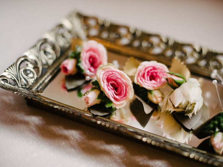 Tmx 1415459297143 20140628 Sarahdanny 30 Minneapolis wedding planner