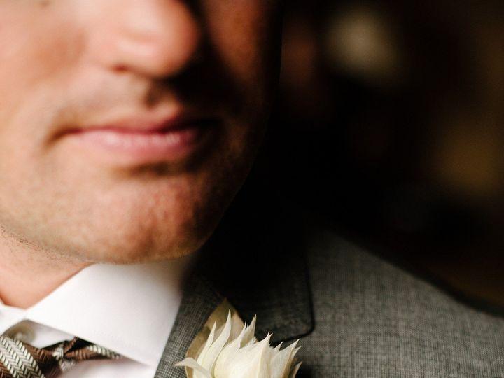 Tmx 1415459305177 20140628 Sarahdanny 69 Minneapolis wedding planner