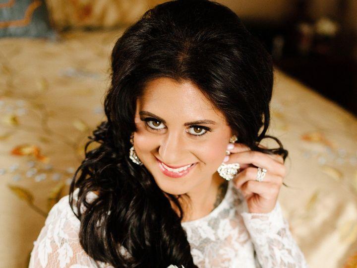 Tmx 1415459313426 20140628 Sarahdanny 85 Minneapolis wedding planner