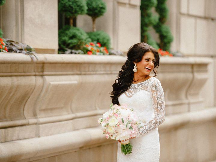 Tmx 1415459322330 20140628 Sarahdanny 110 Minneapolis wedding planner