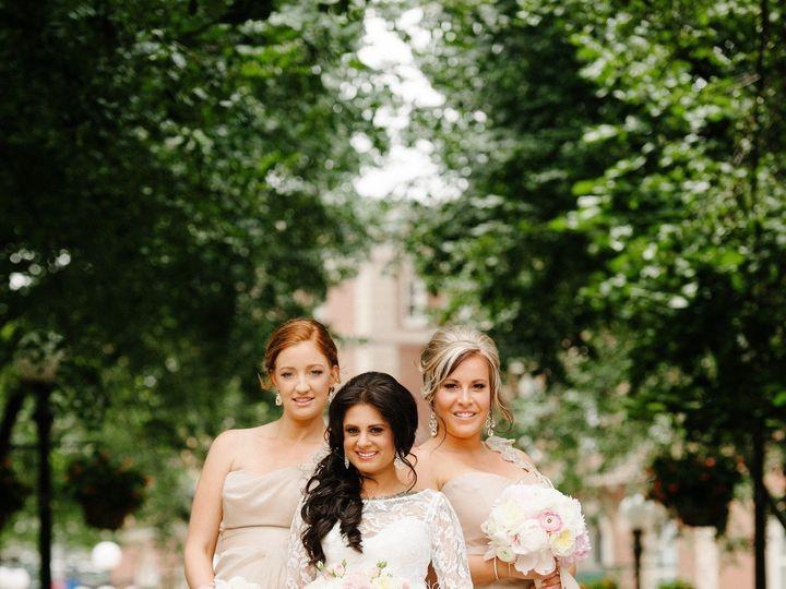 Tmx 1415459331241 20140628 Sarahdanny 153 Minneapolis wedding planner
