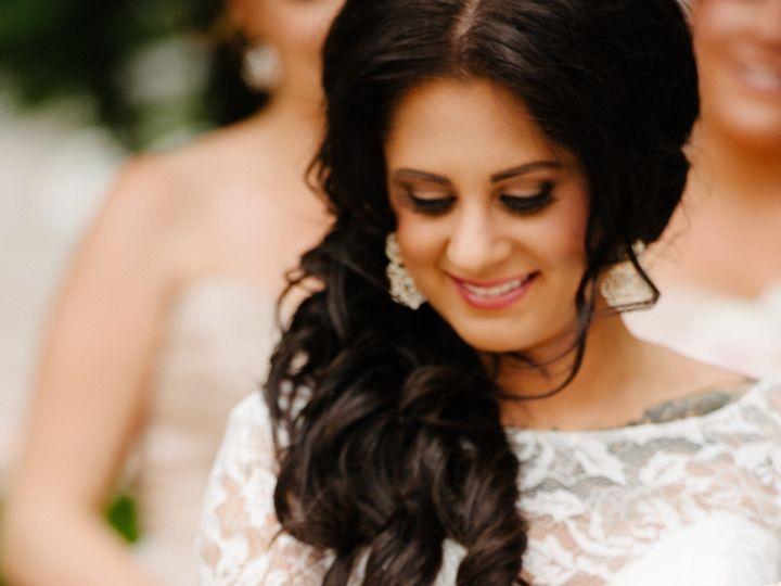 Tmx 1415459340124 20140628 Sarahdanny 163 Minneapolis wedding planner