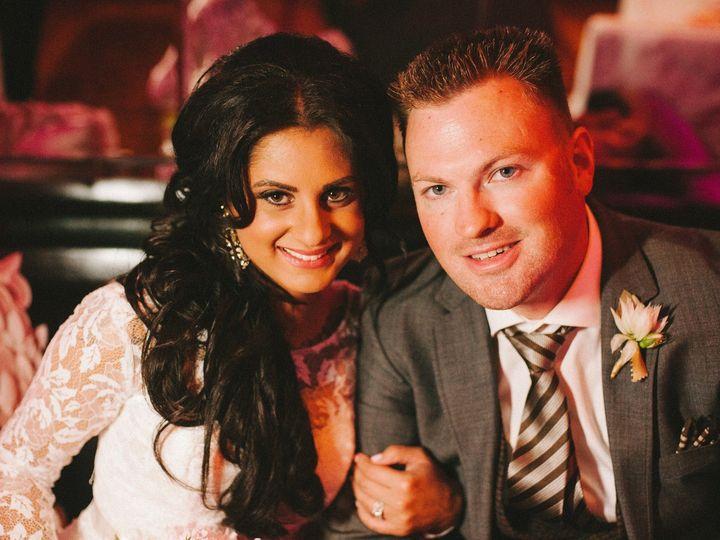 Tmx 1415459351998 20140628 Sarahdanny 296 Minneapolis wedding planner