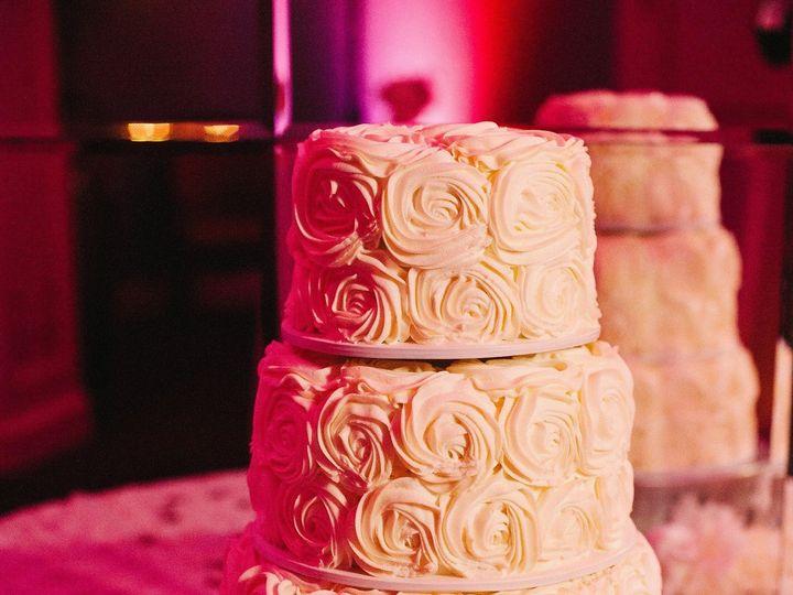 Tmx 1415459361685 20140628 Sarahdanny 320 Minneapolis wedding planner