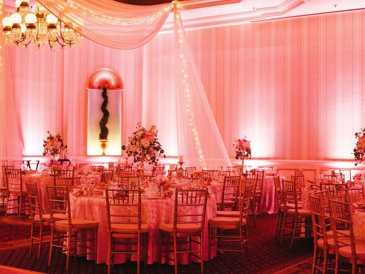 Tmx 1415459373395 20140628 Sarahdanny 333 Minneapolis wedding planner