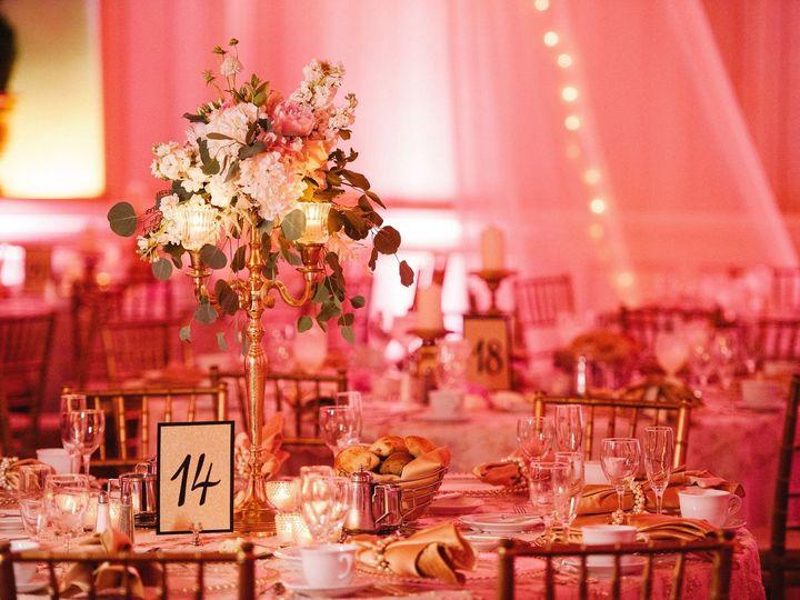 Tmx 1415459382272 20140628 Sarahdanny 338 Minneapolis wedding planner