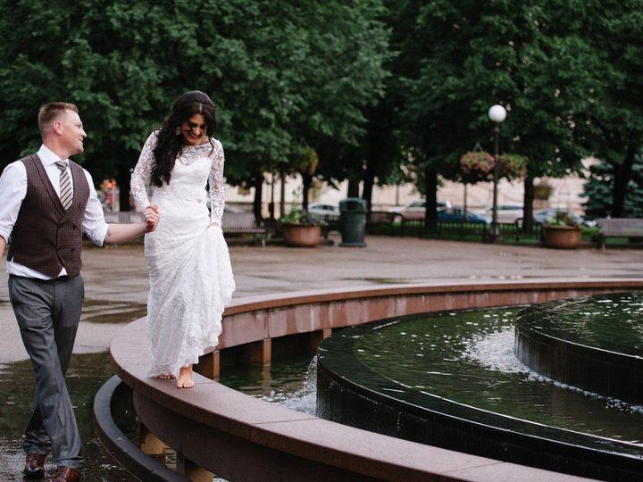 Tmx 1415459390628 20140628 Sarahdanny 442 Minneapolis wedding planner