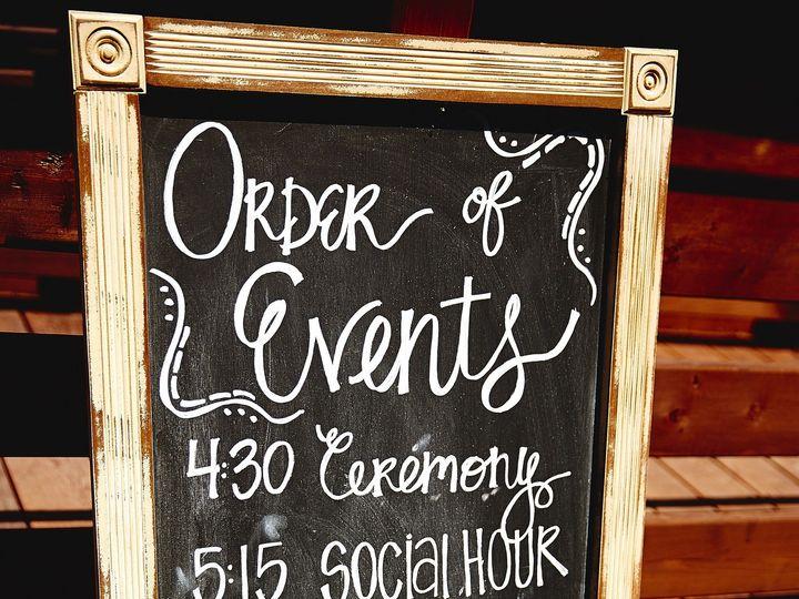 Tmx 1415459623966 0x8a4491 Minneapolis wedding planner