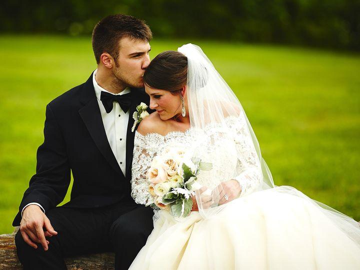 Tmx 1415459652810 0x8a4895 Minneapolis wedding planner