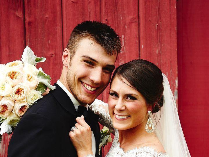 Tmx 1415459678845 0x8a4936 Minneapolis wedding planner