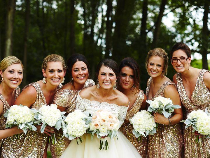 Tmx 1415459709575 0x8a5161 Minneapolis wedding planner