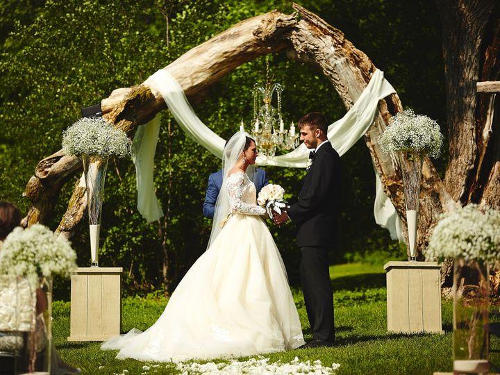 Tmx 1415459769394 0x8a5478 Minneapolis wedding planner