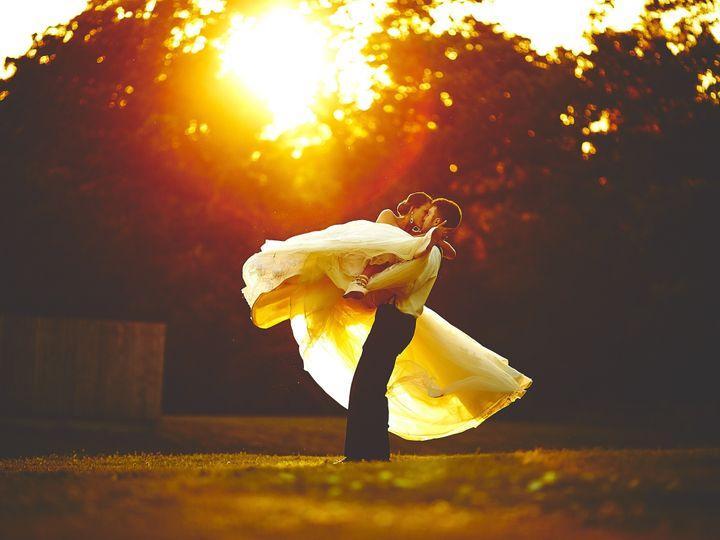 Tmx 1415459830717 0x8a6269 2 Minneapolis wedding planner