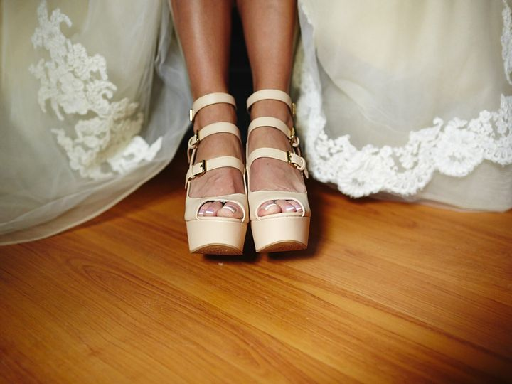 Tmx 1415459859981 378a8299 Minneapolis wedding planner