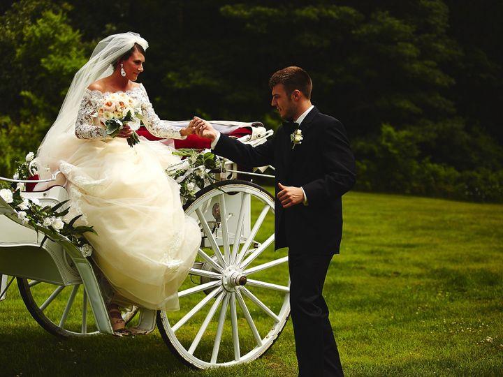 Tmx 1415459889069 378a8400 Minneapolis wedding planner