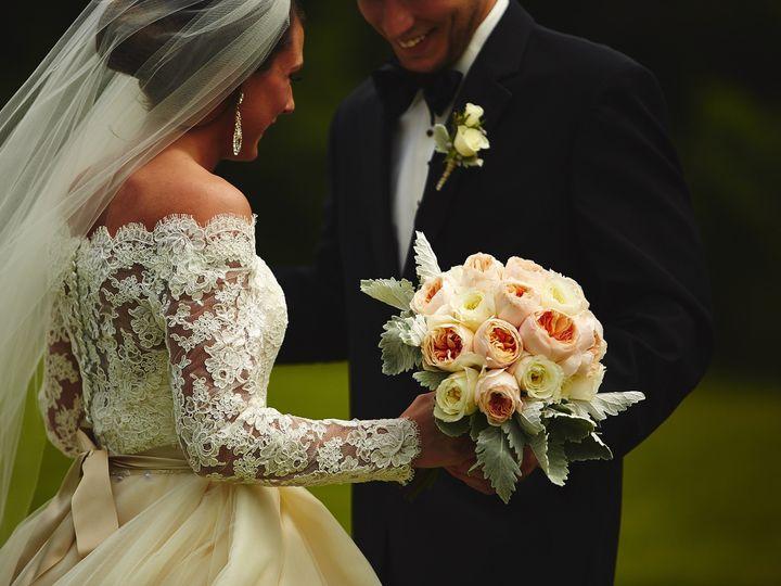 Tmx 1415459921722 378a8404 Minneapolis wedding planner