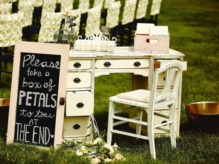 Tmx 1415459959428 378a8702 Minneapolis wedding planner