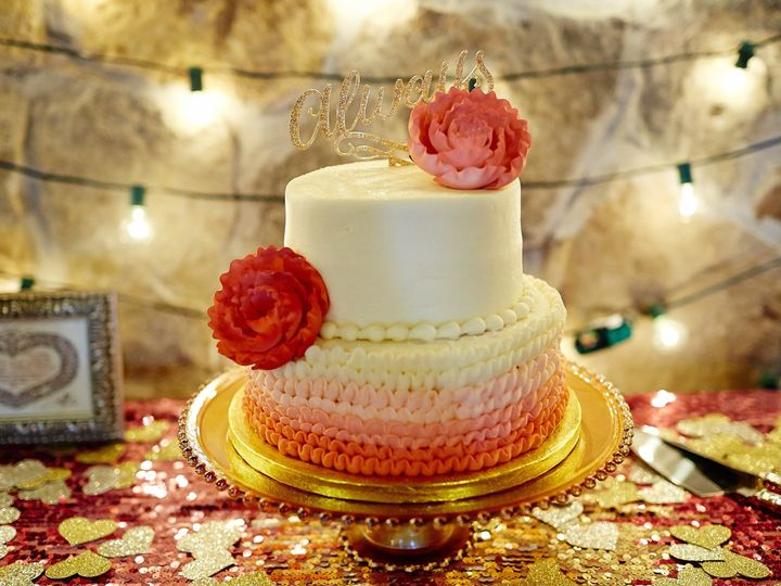 Tmx 1415459991941 378a8952 Minneapolis wedding planner