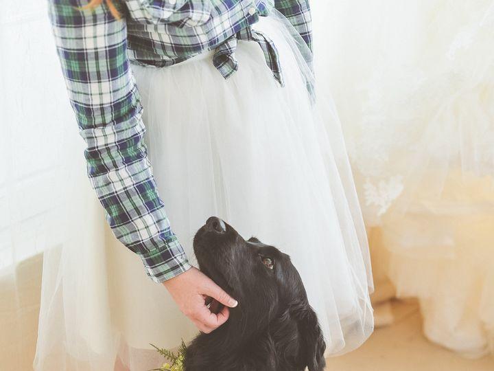 Tmx 1464042972502 Wedding Planning Simply Elegant 5 Minneapolis wedding planner