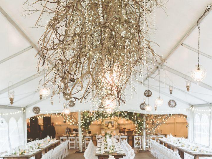 Tmx 1464042991831 Wedding Planning Simply Elegant 7 Minneapolis wedding planner