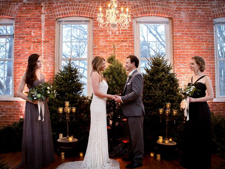 Tmx 1464043001256 Wedding Planning Simply Elegant 8 Minneapolis wedding planner