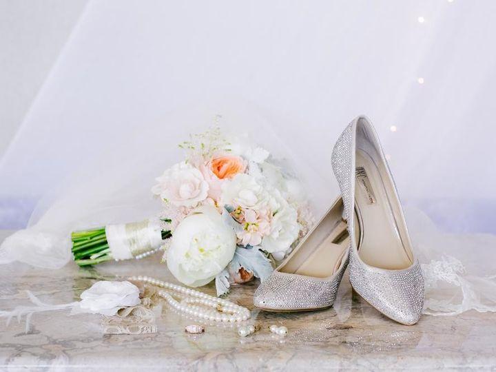 Tmx 1464043009850 Wedding Planning Simply Elegant 9 Minneapolis wedding planner