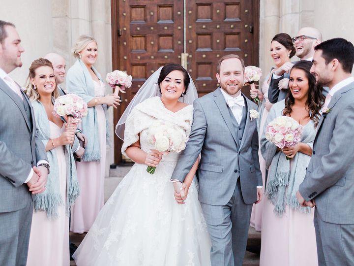 Tmx 1464043016749 Wedding Planning Simply Elegant 10 Minneapolis wedding planner