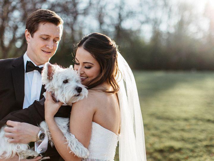 Tmx 1464043023721 Wedding Planning Simply Elegant 11 Minneapolis wedding planner