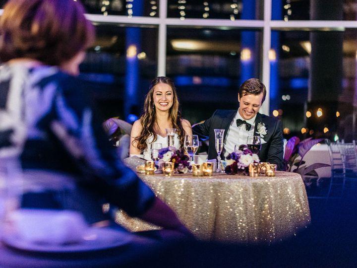 Tmx 1464043030745 Wedding Planning Simply Elegant 12 Minneapolis wedding planner