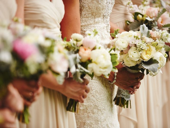 Tmx 1464043038970 Wedding Planning Simply Elegant 13 Minneapolis wedding planner